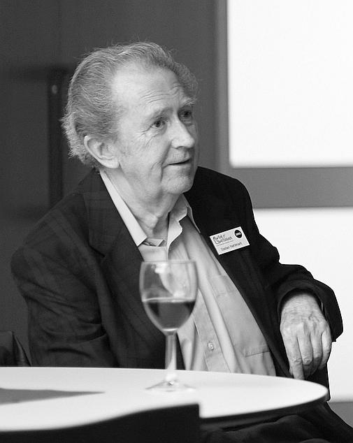 Stellan Nehlmark 2011